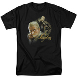Lord of the Rings - Legolas T-shirts