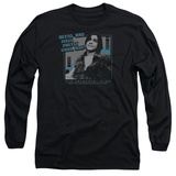 Long Sleeve: The Breakfast Club - Bad T-Shirt