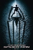Amazing Spiderman-One Sheet Print