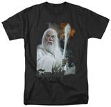 Lord of the Rings - Gandalf Shirt