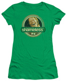 Juniors: Shameless - Chicago, Illinois Shirts
