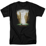 Lord of the Rings - Kings of Old T-Shirt