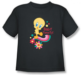 Youth: Baby Tweety T-Shirt