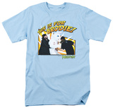 Mallrats - Bunny Beatdown Shirts