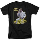 Saturday Night Live - Astronaut Jones T-Shirt