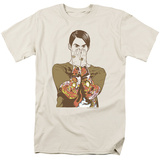 Saturday Night Live - Stefon T-shirts