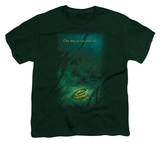 Youth: Lord of the Rings - Lost Ring Shirts