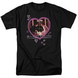 Sizteen Candles - Candles T-Shirt