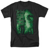 Lord of the Rings - King of the Dead T-shirts