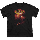 Youth: Lord of the Rings - Balrog T-shirts