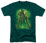 Lord of the Rings - Treebeard T-shirts