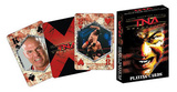 TNA Wrestling Sports Playing Cards Playing Cards