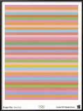 2012 Olympics-Bridget Riley-Rose Rose Photo by Briget Riley