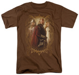 Lord of the Rings - Rohan Royalty T-Shirt