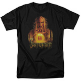 Lord of the Rings - Saruman T-Shirt