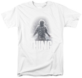 The Thing - Snow Thing T-shirts
