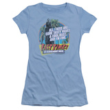 Juniors: Fast Times at Ridgemont High - Tasty Waves Shirt