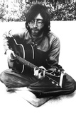 John Lennon Print