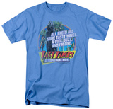 Fast Times at Ridgemont High - Tasty Waves T-shirts