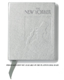 2013 Desk Diary Platinum Desk Diary (no personalization)