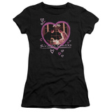 Juniors: Sizteen Candles - Candles T-shirts