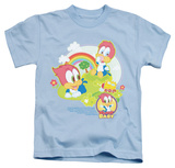 Youth: Woody Baby - Outdoor Fun Shirts