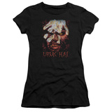 Juniors: Lord of the Rings - Uruk Hai Shirts