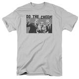 Saturday Night Live - Do the Creep T-Shirt