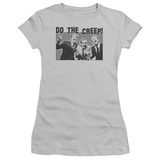 Juniors: Saturday Night Live - Do the Creep Shirt
