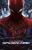 The Amazing Spider-Man Pôsters