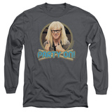 Long Sleeve: Saturday Night Live - Garth, Party On Shirts