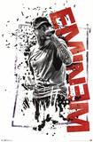 Eminem Poster