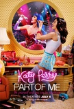 Katy Perry - All of Me Posters