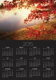 Sunrise Through Autumn Leaves Prints by Joseph Sohm