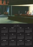 Nighthawks Posters by Edward Hopper