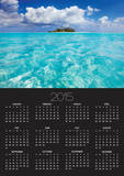 South Male Atoll in the Maldives Prints by Frank Krahmer