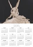 Psyche Revived by the Kiss of Love, 1787-93 Posters by Antonio Canova