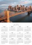 Brooklyn Bridge Prints by Cameron Davidson