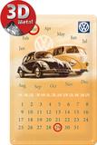 [Bild: vw-kalender.jpg]