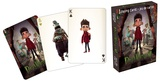 ParaNorman Playing Cards Playing Cards