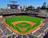 Target Field 2012 Photo