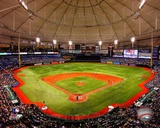 Tropicana Field 2012 Photo