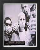 Beastie Boys (Group) Music Poster Print Prints