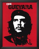Che Guevara Art