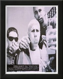 Beastie Boys (Group) Music Poster Print Art