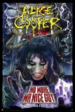 Alice Cooper No More Mr Nice Guy Photo