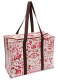 Letterpress Tote Bag Tote Bag