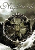 Nightwish - Emblem Poster