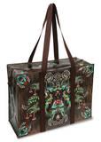 Bloom Tote Bag Tote Bag
