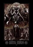 Dimmu Borgir - In Sorte Diaboli Prints